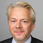 Jan Erik Fåne