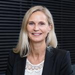 Ann Kristin Søreid