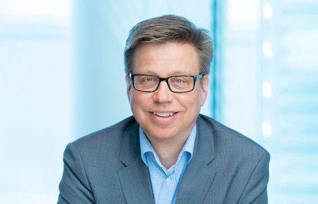 Bjørn Holsen