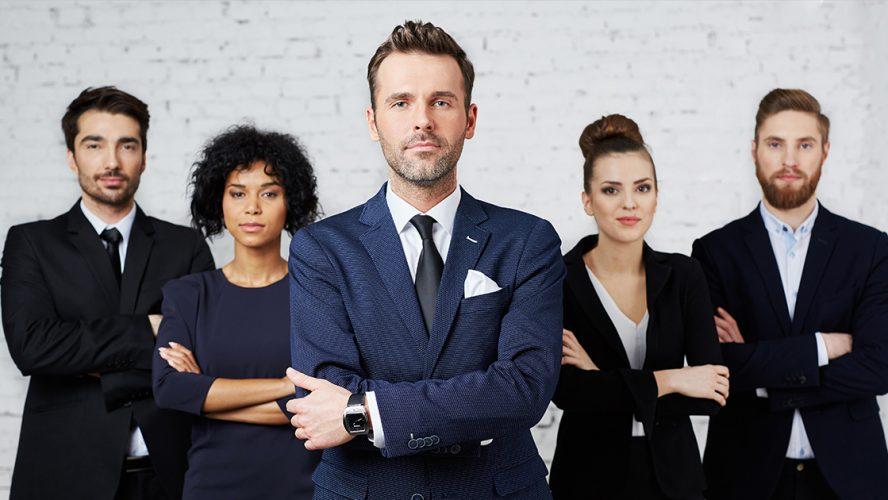 Advokater