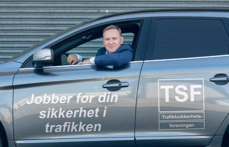 Geirr-Tangstad Holdal