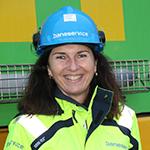 Ingrid Storås