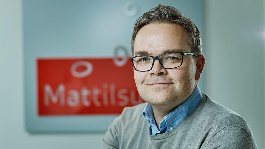 Anders Bekkelund