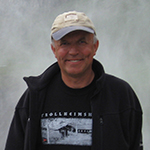 Odleiv Olesen