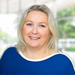 Kristin Skaug