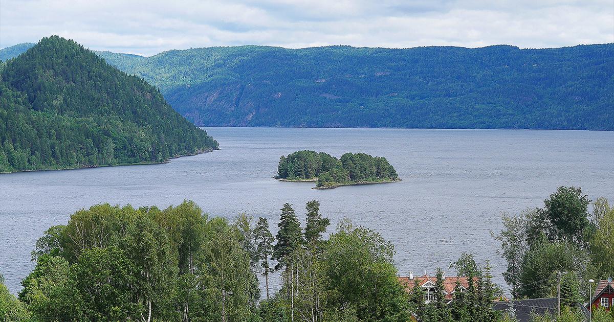 holsfjorden