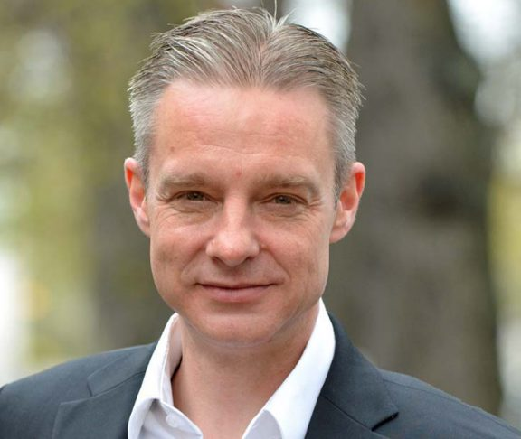 Steffen Sutorius