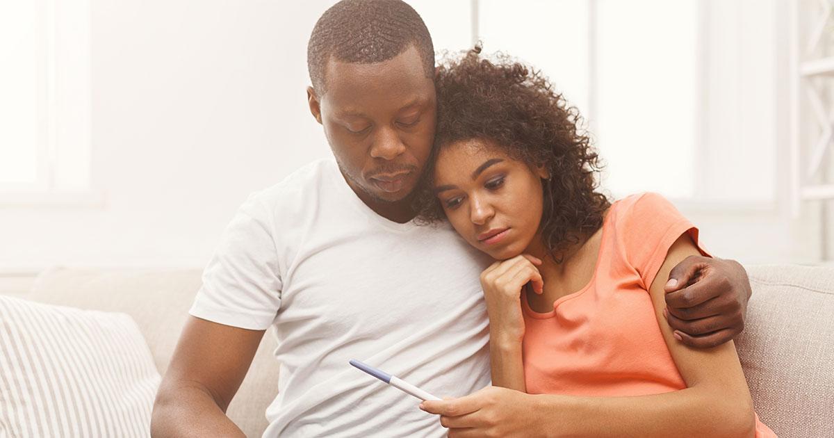 overgangsalder dating vurderinger av dating nettsteder