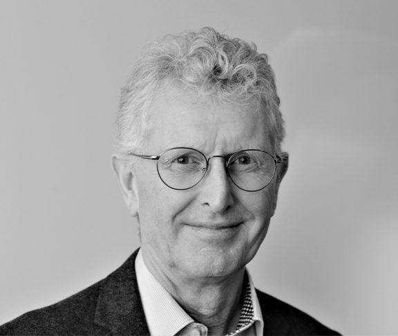 Kåre Birkeland