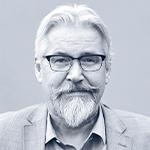 Jonas Einarsson