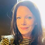 Kristin Stenerud