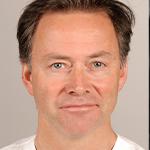 Arne-Andreassen