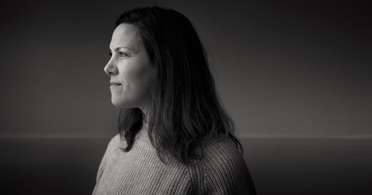 Birgit liodden