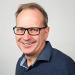 Bjørn Arne Skogstad