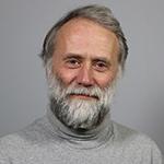 Edgar Brun