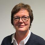 Hanne Christophersen
