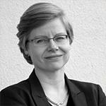 Hanne Mette Dyrlie Kristensen