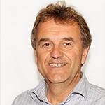 Morten Nordstad