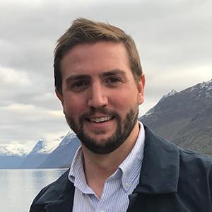 Espen Larsen-Hakkebo
