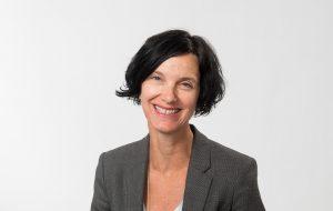 Janet M. Blatny