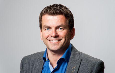 Stig Rune Sellevåg