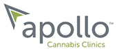 Apollo Cannabis Clinics Logo