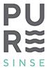 PureSinse Logo