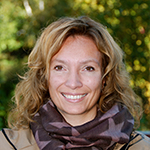 Camilla Maanum Trulsen