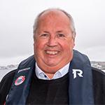 Lars Alvestad