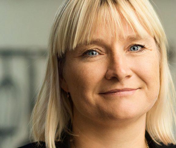 Judith Kyst, Direktør i madkulturen