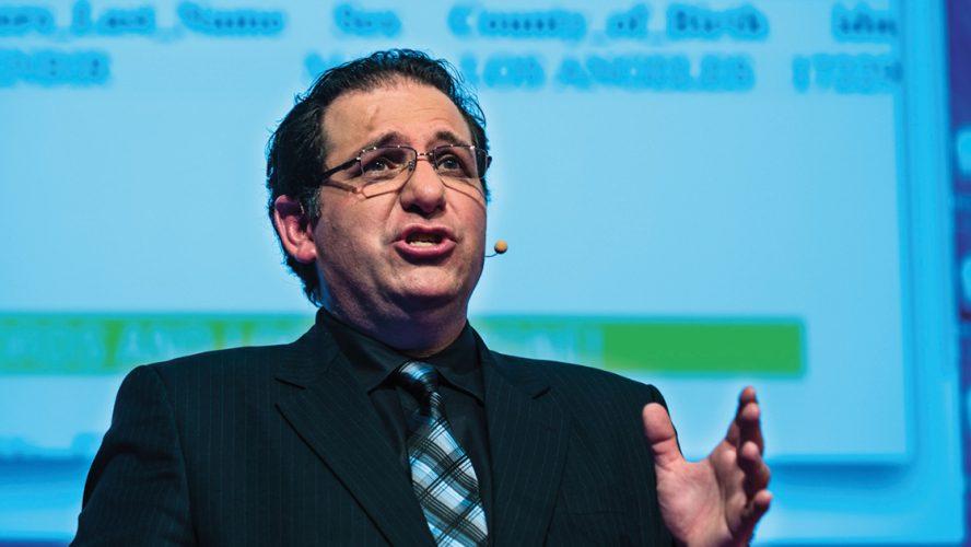 Kevin mitnick, cybersecurity, kevin mitnick hacker