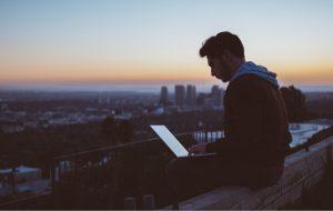 Rechtsform für Startup