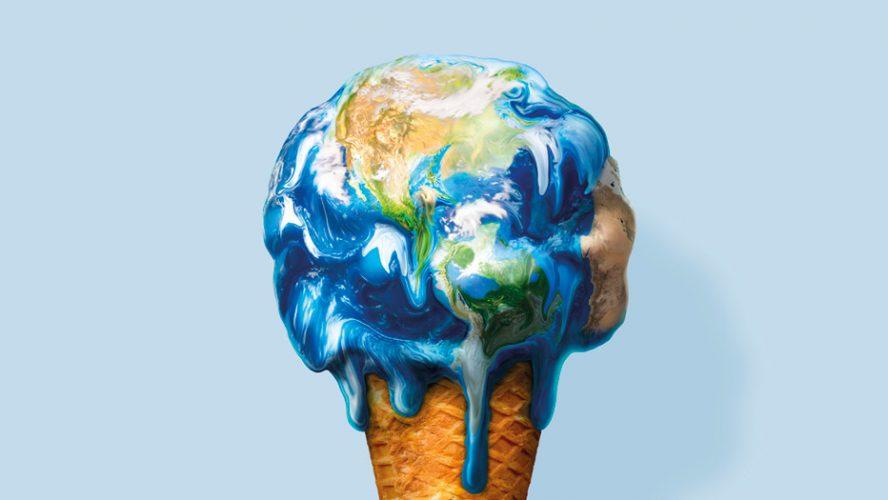 klimawandel, bewusst essen, nachhaltig essen, ernährung