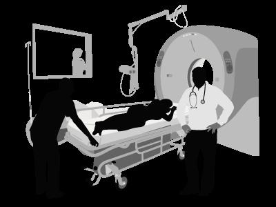 lungenfibrose wie stirbt man