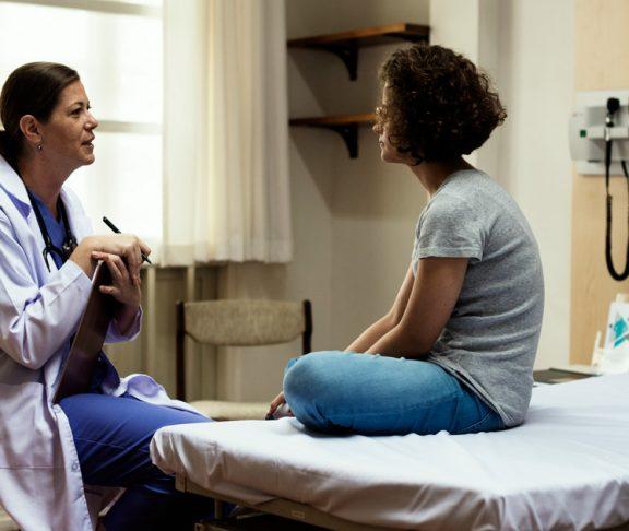 PAH patients diagnosis treatment doctor