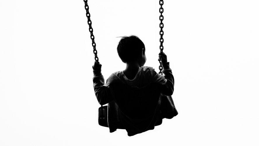 child blood disease life-long
