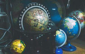 global diagnostics tool