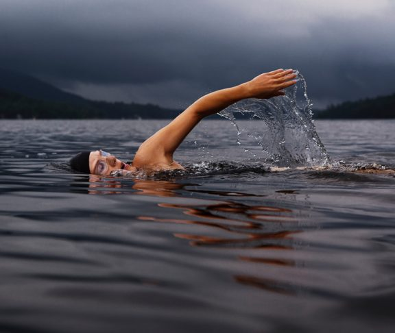 swimming therapy physiotherapy