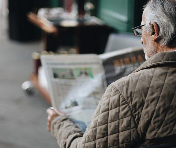 dementia alzheimer wellbeing