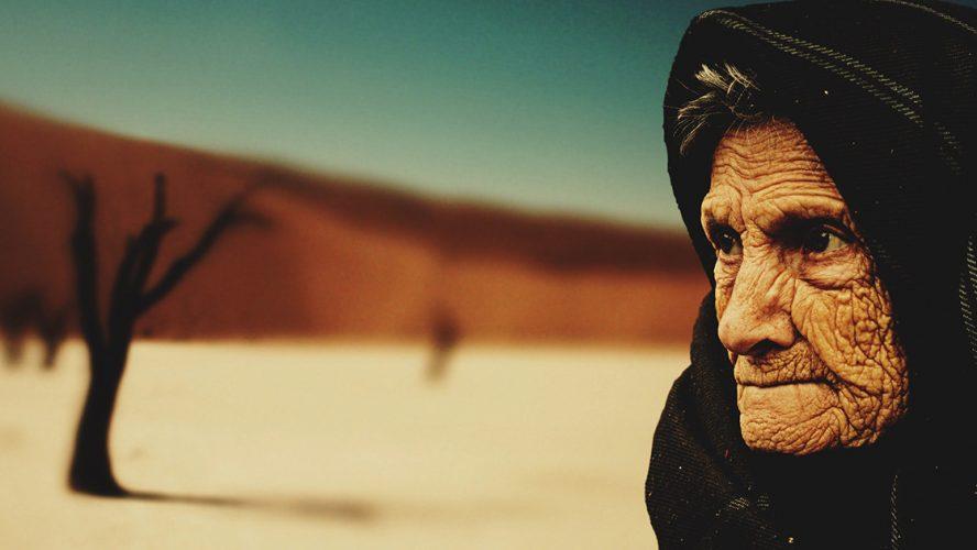 dementia alzheimer world wellbeing