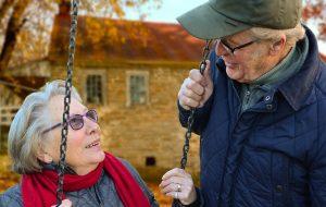 dementia alzheimer natural wellbeing
