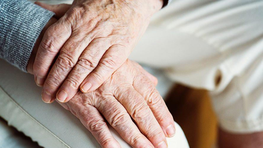 dementia alzheimer sexist wellbeing