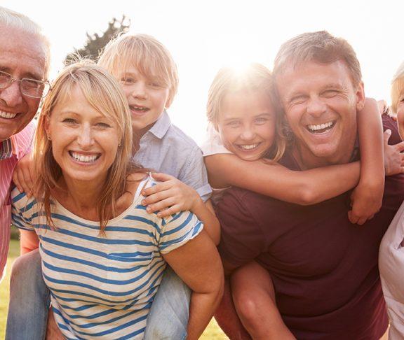 dementia alzheimer doctor patient family wellbeing