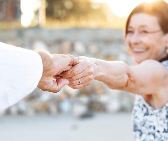 dementia doctor patient health reduce wellbeing