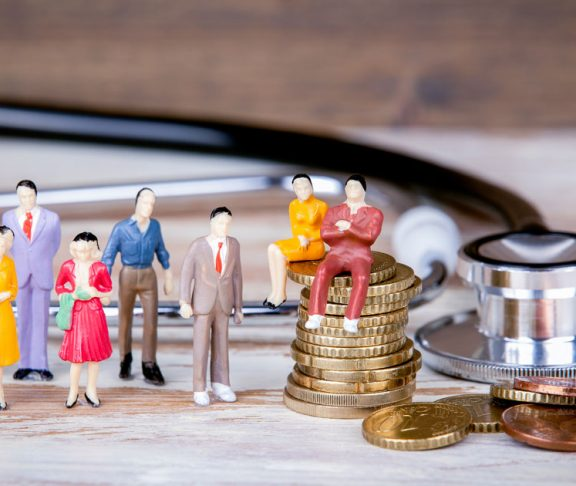 NHS money time doctors nurses
