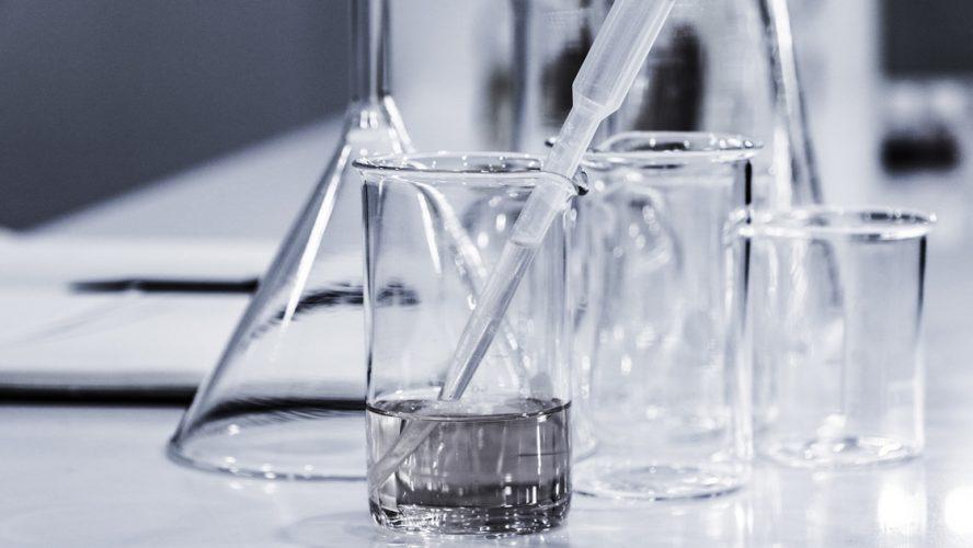 testing genetics curing