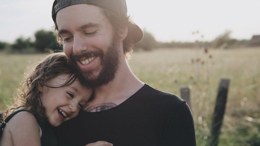 rare disease compassionate use family