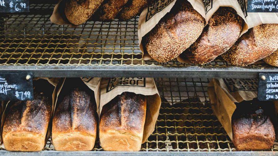 bread carbs diet diabetes