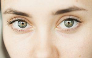 eyes health treatment