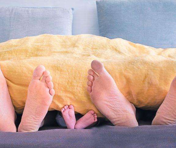 diabetes diabetic foot health care